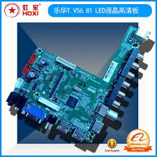 T.V56.81 / T.VST59S.81 LCD Driver Board LED Motherboard Can ...