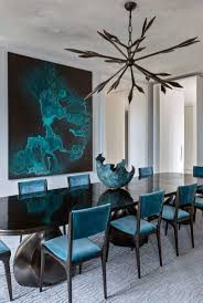 modern dining room colors. 10 Gorgeous Black Dining Tables For Your Modern Room Colors Y