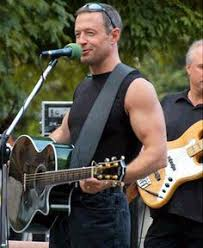 Image result for image martin o'malley