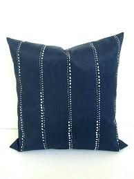 navy blue throw s for couch rugs dark pillow cover throws beds