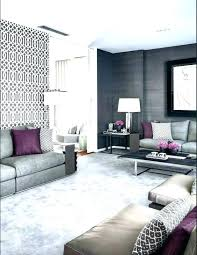 purple bedroom accents purple and gray living room decor grey bedroom purple accents