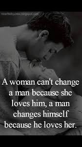 Love Quotes For Men This is really happening baby Quotes Pinterest Happenings 71