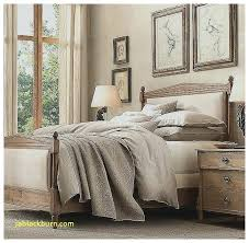 restoration hardware linen sheets restoration hardware linen bedding beautiful vintage washed linen sheet set restoration hardware
