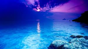 Ocean Background Hd Ocean Background Hd Under Fontanacountryinn Com