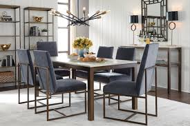 mitchell gold dining chairs. dining room tables mitchell gold chairs s