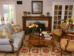 hgtv decorating ideas for living rooms. hgtv decorating ideas for living rooms