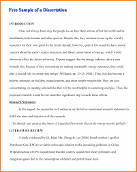 war on drugs research paper outline computer invoice 6 war on drugs research paper outline