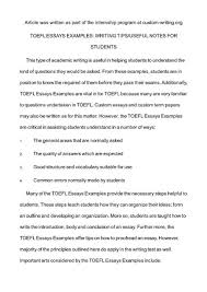 noah s ark custom essay writing