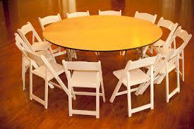 best als san go tables 72 round folding table
