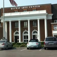 Photos At Bayway Arts Center 265 E Main St