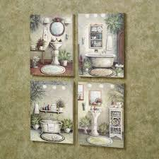Bathroom wall decor pictures Diy Decorating Bathroom Ideas Walls With Home Design Ideas Half Bath Wall Decor Home Design Ideas