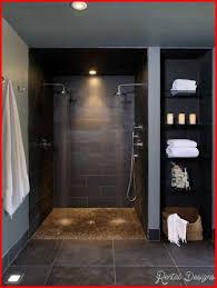 Basement Bathroom Ideas Best Decorating Ideas