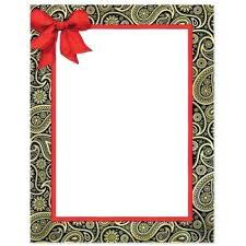 Paper Borders Templates Chart Paper Side Border Design Easy Bedowntowndaytona Com