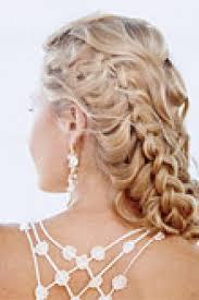Nevěsta Tipy Na Svatbu Fotoalbum účesy Vlasy Polo Rozpuštěné