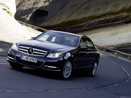 If your vehicle is due for service b, schedule an appointment at fletcher jones motorcars of fremont, located near san jose and newark. Mercedes C Service Mercedes Benz Service C Mercedes Service Benz C Mercedes Benz Service Mercedes Benz