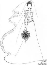 Small Picture Party Dress Coloring Pages is listed in our Party Dress Coloring