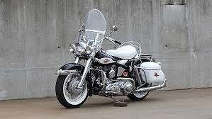 jerry lee lewis s one owner 59 harley panhead on sale at mecum