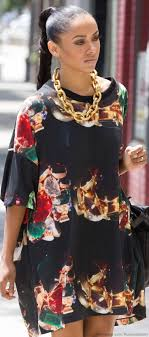 1093 best images about Dream Clothes on Pinterest Nina dobrev.