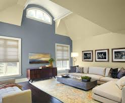 grey paint living room large size of living room colour ideas best living grey paint couch