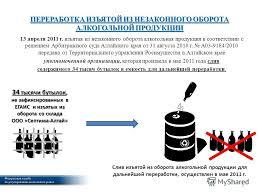 Презентация на тему ПРОВЕДЕНИЕ КОНТРОЛЬНЫХ МЕРОПРИЯТИЙ  5 ПЕРЕРАБОТКА