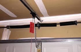 replacement garage door springs replace single garage door torsion spring