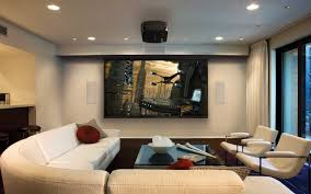 Wall Paint For Small Living Room Flat Painting Ideas