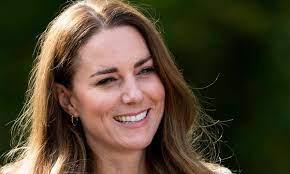 Kate Middleton shares rare personal tweets - royal fans react