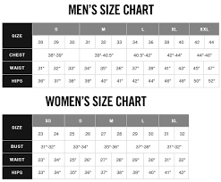 True Religion Size Chart True Religion Womens Jeans Size Chart The Best Style Jeans