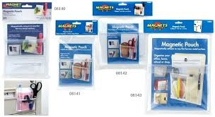 Magnetic Pocket Digidownloads Co
