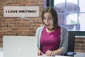 Hire Essay Writer Online     Custom Paper Writing Service
