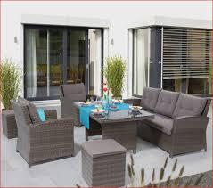 Garten Konzept 29 Oberteil Lounge Set Mit Esstisch O25p