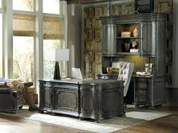 Vintage home office furniture Desk Accessory Home Office Furniture For Small Spaces Office Furniture Design Designing Small Space For Spaces Also With Home Office Furniture Thesynergistsorg Home Office Furniture For Small Spaces Perfect Combination Of And
