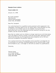 cover letter for staff assistant 7 medical assisting cover letter besttemplates besttemplates