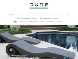 dune outdoor furniture. dune outdoor luxuries furniture