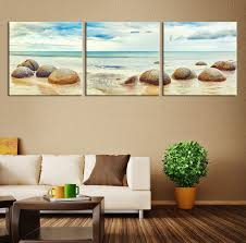 100 handpainted huge wall art canvas picture on the wall home pertaining to large wall art canvas ideas  on large canvas wall art ideas with best 25 large wall canvas ideas on pinterest canvas prints intended