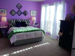 purple and teal wall decor purple bedroom decorating ideas teen bedrooms room pink and wall decor with light wedding reception decoration
