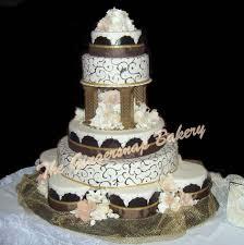Awesome Original Wedding Cake Unique Wedding Cake Ayobet Wedding Ideas