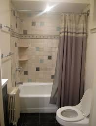 amazing ideas of bathrooms design impressive bathroom tiles for within tile small
