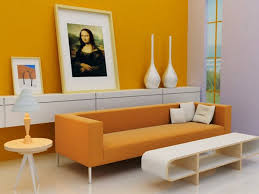 Small Picture Best 25 Yellow living room paint ideas on Pinterest Light