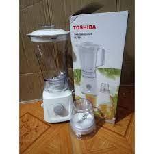 Máy xay sinh tố TOSHIBA