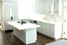 grease off kitchen cabinets how to clean sticky grease off kitchen cabinets excellent how to clean