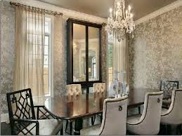 Dining room:Ceiling Housedecorating Concept Wallpaper Awesome With Ideas  Innovations Dining Dining Room Wallpaper