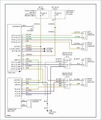 wiring diagram nissan micra k12 as well as nissan wiring diagram nissan micra k12 wiring diagram free nissan x trail 2001 radio wiring diagram nissan wiring diagrams rh blogar co