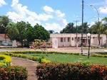 imagem de Diorama Goiás n-17