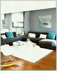 what color couches go with grey walls pictures sofa aecagra org colors gray that of couch