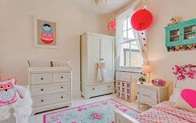 Cheap Bedroom Design Ideas Enchanting Cute Bedroom Design Ideas For Kids And Playful Spirits