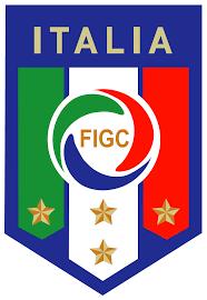منتخب إيطاليا لكرة القدم - المعرفة