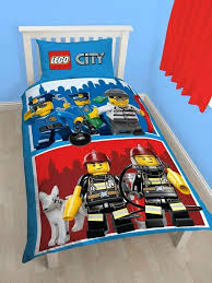 lego bedding set city heroes single duvet cover quilt cover bedding set kids lego bedding set