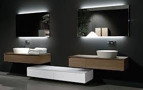 Bagno Legno Marmo : Bagno moderno pietra interni design genova la come decoro