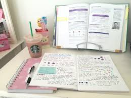 How To Get Better Grades In College How To Get Better Grades On We Heart It